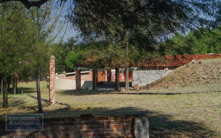 Foto de terreno habitacional en venta en el mirador, el mirador, san miguel de allende, guanajuato, 1893888 no 02