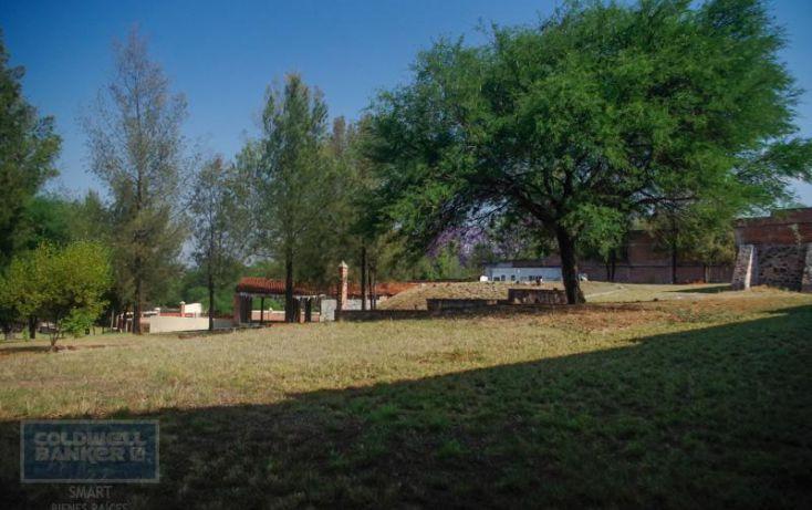 Foto de terreno habitacional en venta en el mirador, el mirador, san miguel de allende, guanajuato, 1893888 no 03