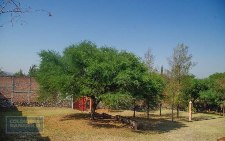 Foto de terreno habitacional en venta en el mirador, el mirador, san miguel de allende, guanajuato, 1893888 no 04