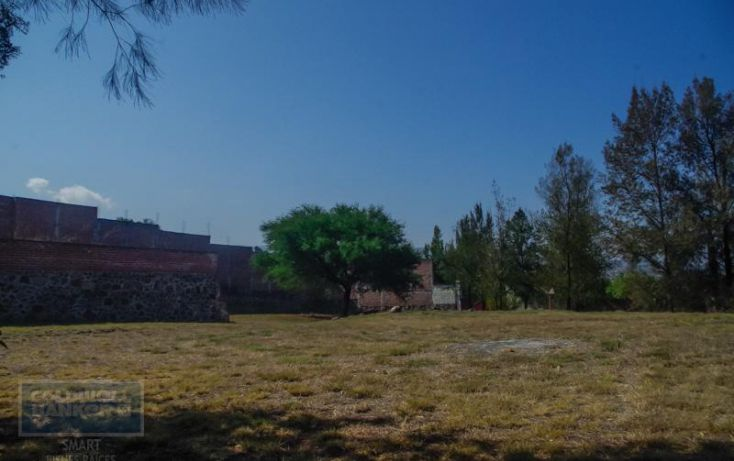 Foto de terreno habitacional en venta en el mirador, el mirador, san miguel de allende, guanajuato, 1893888 no 06