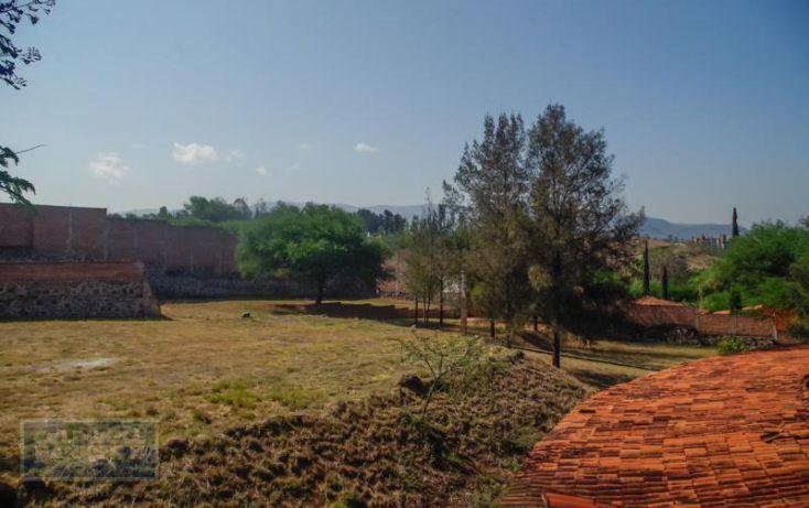 Foto de terreno habitacional en venta en el mirador, el mirador, san miguel de allende, guanajuato, 1893888 no 07