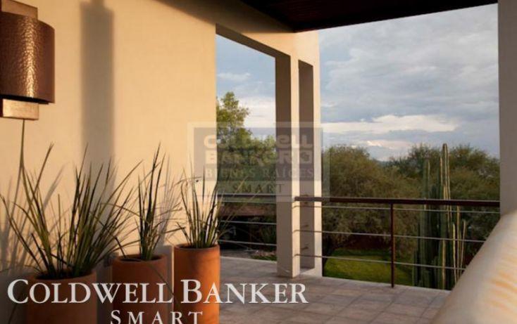 Foto de casa en venta en el mirador, el mirador, san miguel de allende, guanajuato, 348507 no 02