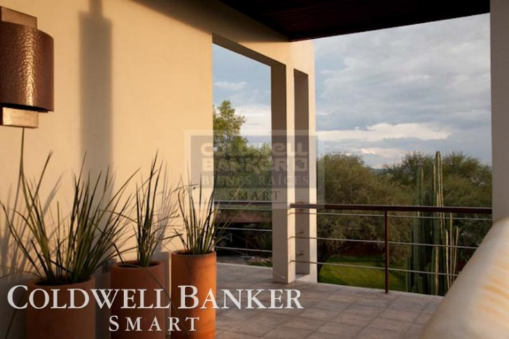 Foto de casa en venta en el mirador , el mirador, san miguel de allende, guanajuato, 348507 No. 02