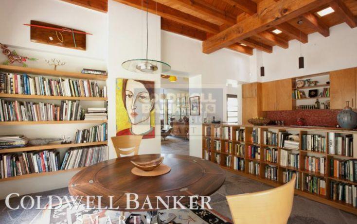 Foto de casa en venta en el mirador, el mirador, san miguel de allende, guanajuato, 348507 no 03