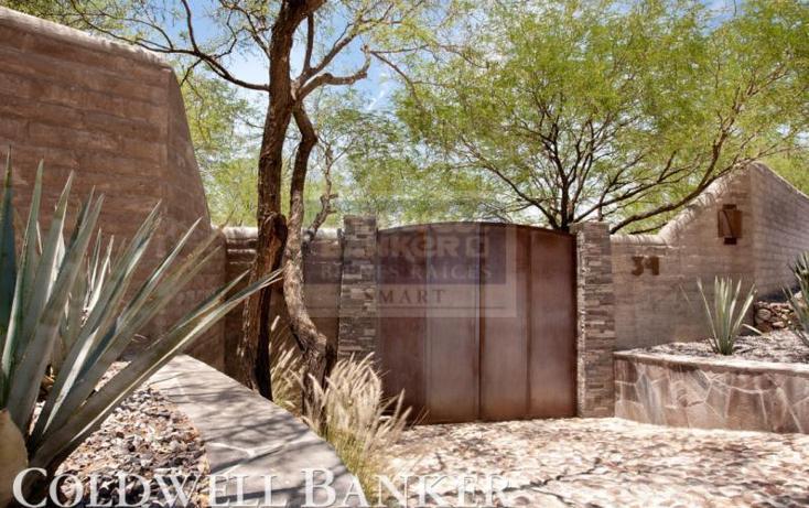 Foto de casa en venta en el mirador , el mirador, san miguel de allende, guanajuato, 348507 No. 04