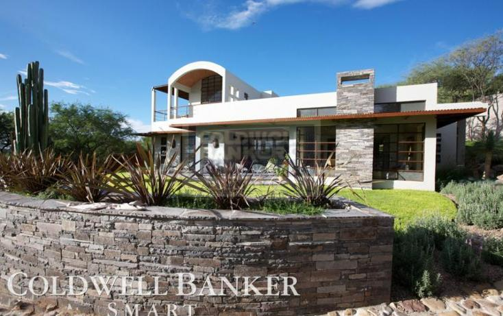 Foto de casa en venta en el mirador , el mirador, san miguel de allende, guanajuato, 348507 No. 05