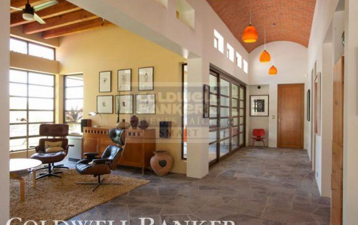 Foto de casa en venta en el mirador, el mirador, san miguel de allende, guanajuato, 348507 no 07