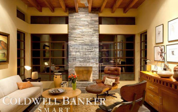 Foto de casa en venta en el mirador, el mirador, san miguel de allende, guanajuato, 348507 no 08