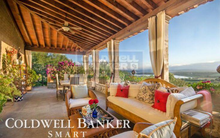 Foto de casa en venta en el mirador, el mirador, san miguel de allende, guanajuato, 538430 no 01