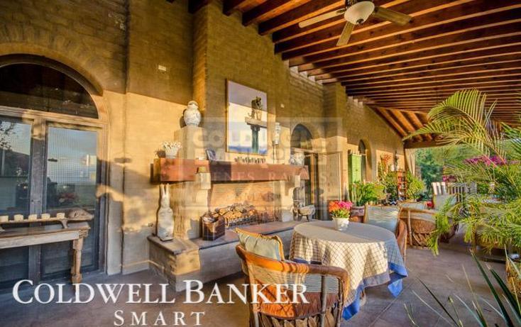 Foto de casa en venta en el mirador, el mirador, san miguel de allende, guanajuato, 538430 no 02