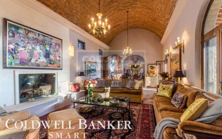Foto de casa en venta en el mirador, el mirador, san miguel de allende, guanajuato, 538430 no 03