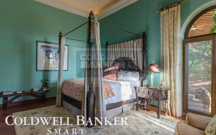 Foto de casa en venta en el mirador, el mirador, san miguel de allende, guanajuato, 538430 no 05