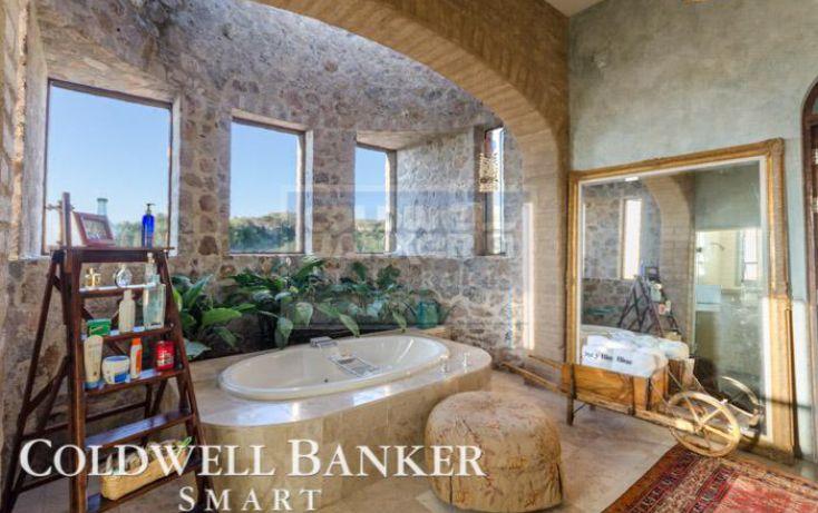 Foto de casa en venta en el mirador, el mirador, san miguel de allende, guanajuato, 538430 no 06