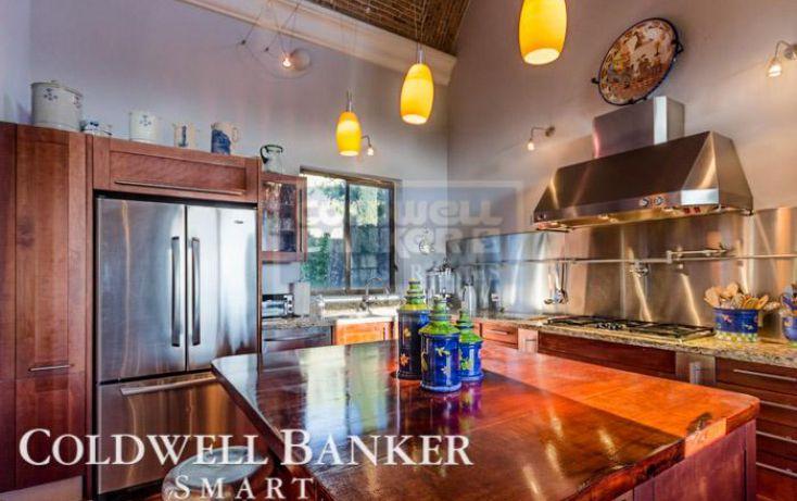 Foto de casa en venta en el mirador, el mirador, san miguel de allende, guanajuato, 538430 no 07