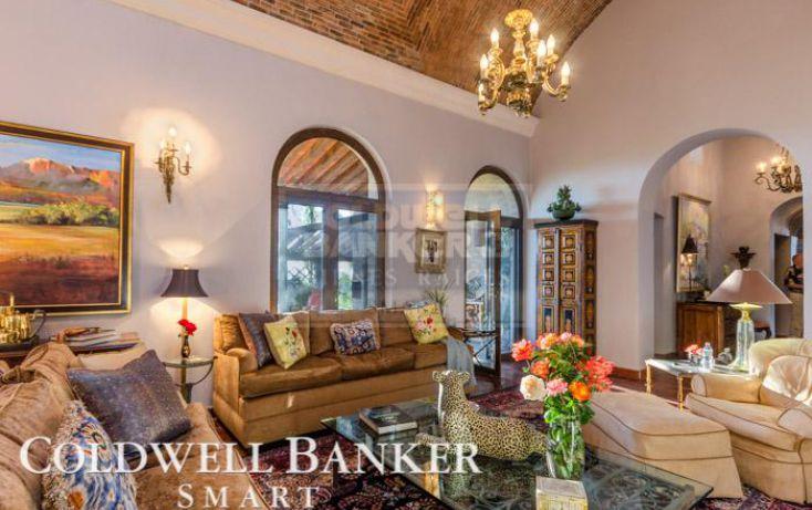 Foto de casa en venta en el mirador, el mirador, san miguel de allende, guanajuato, 538430 no 08