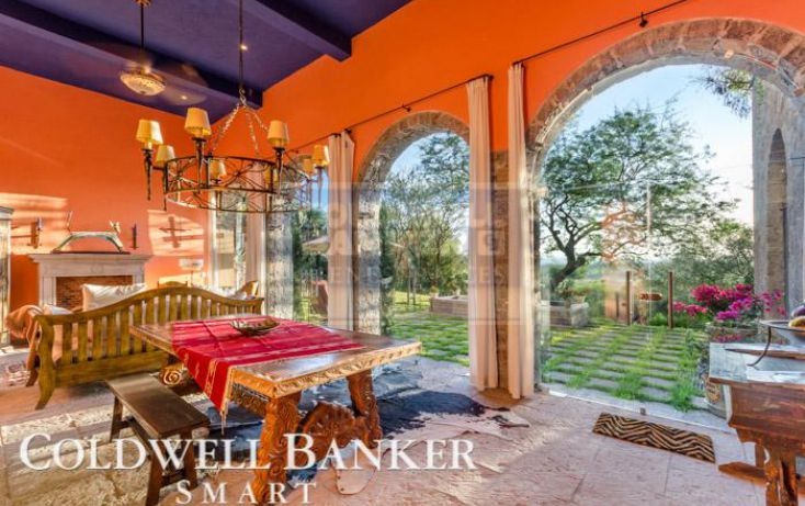 Foto de casa en venta en el mirador, el mirador, san miguel de allende, guanajuato, 538430 no 13