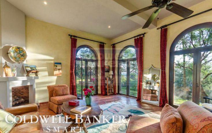 Foto de casa en venta en el mirador, el mirador, san miguel de allende, guanajuato, 538430 no 15