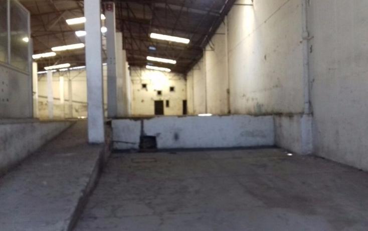 Foto de nave industrial en renta en  , el mirador, guadalajara, jalisco, 1636434 No. 08