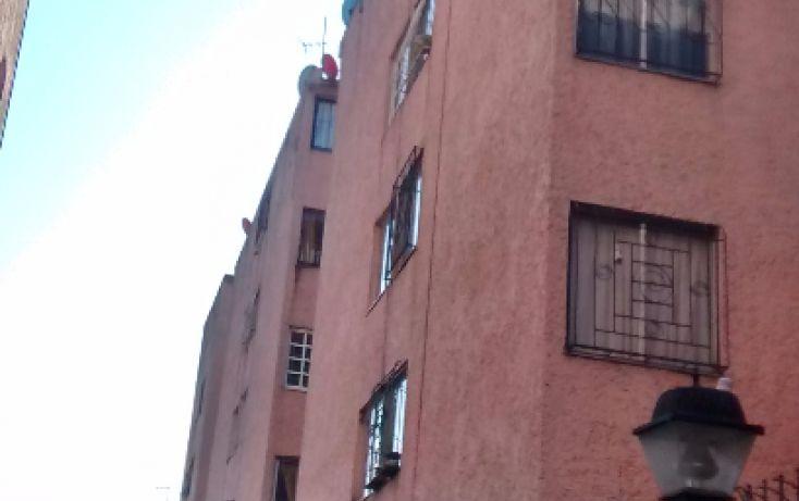 Foto de departamento en venta en, el mirador, iztapalapa, df, 1194547 no 03