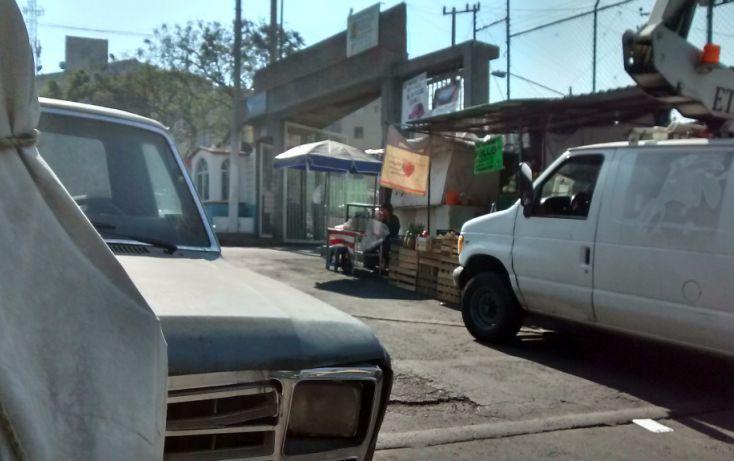 Foto de departamento en venta en, el mirador, iztapalapa, df, 1194547 no 05