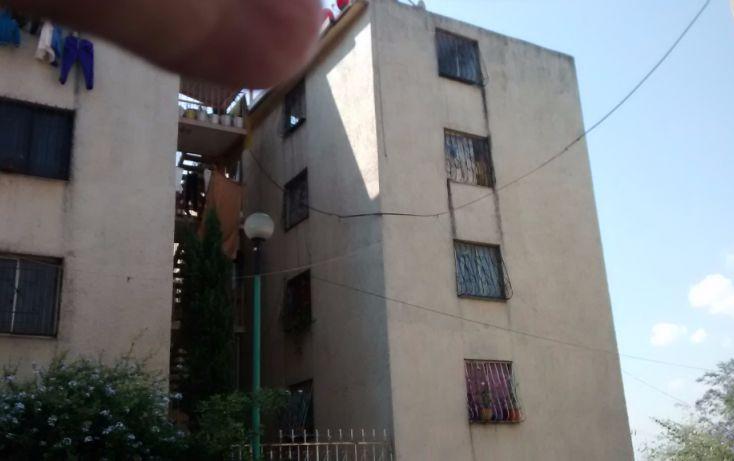 Foto de departamento en venta en, el mirador, iztapalapa, df, 1244249 no 02