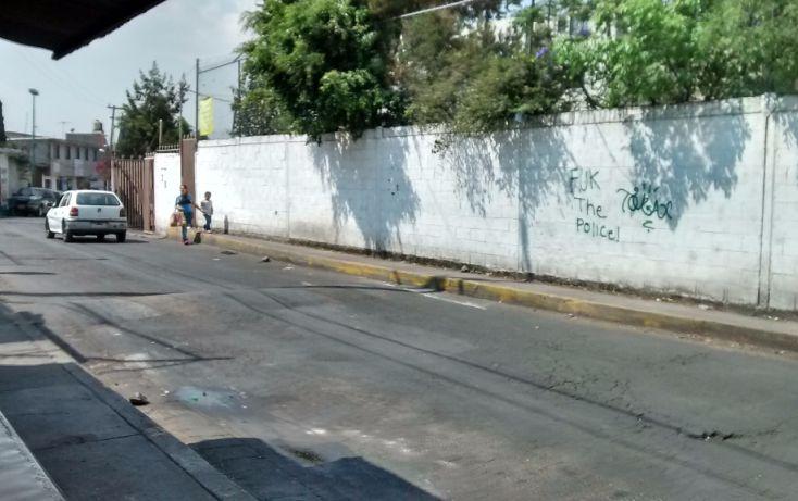 Foto de departamento en venta en, el mirador, iztapalapa, df, 1244249 no 04