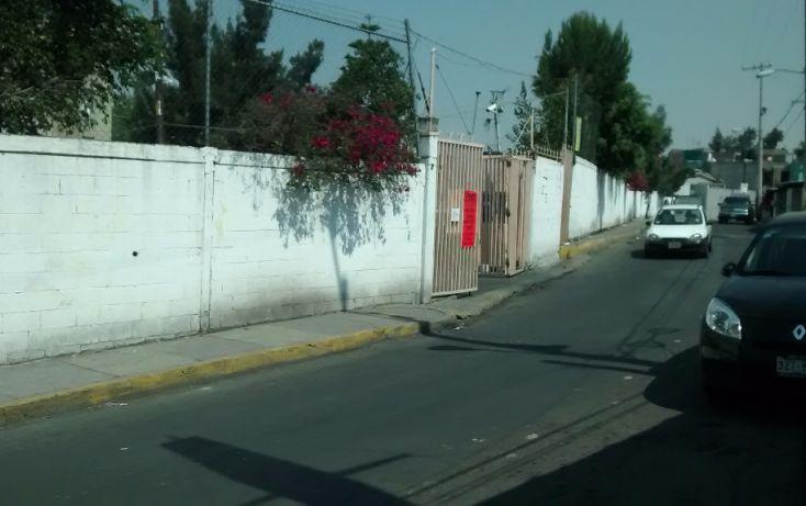 Foto de departamento en venta en, el mirador, iztapalapa, df, 1244249 no 05