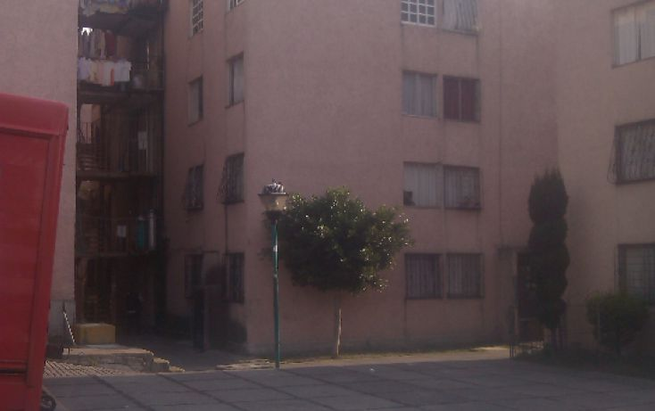 Foto de casa en venta en, el mirador, iztapalapa, df, 1600180 no 01