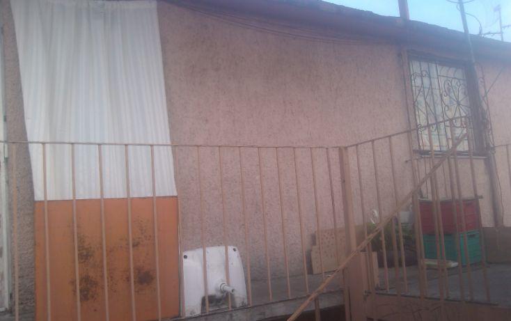 Foto de casa en venta en, el mirador, iztapalapa, df, 1600180 no 02