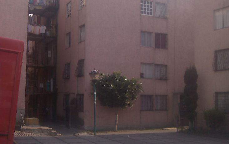 Foto de casa en venta en, el mirador, iztapalapa, df, 1600180 no 03
