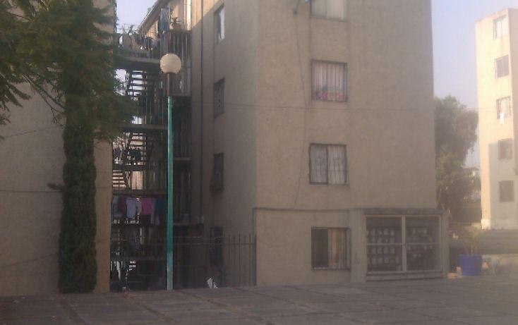 Foto de departamento en venta en, el mirador, iztapalapa, df, 1600766 no 01