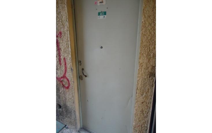 Foto de departamento en venta en  , el mirador, iztapalapa, distrito federal, 1089635 No. 02
