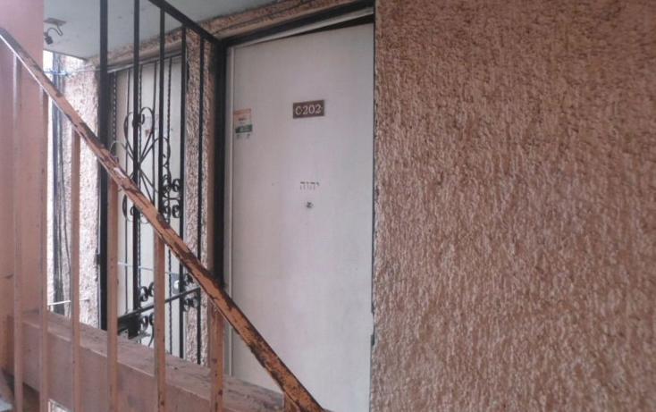 Foto de departamento en venta en  , el mirador, iztapalapa, distrito federal, 1173499 No. 06