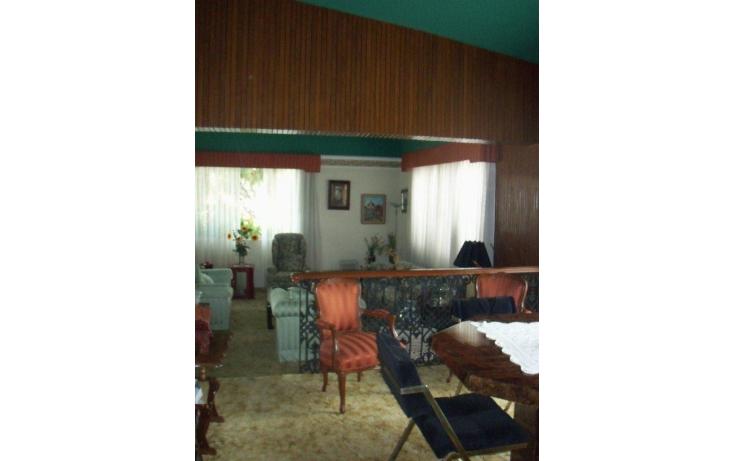 Foto de casa en venta en  , el mirador (la calera), puebla, puebla, 1040533 No. 03
