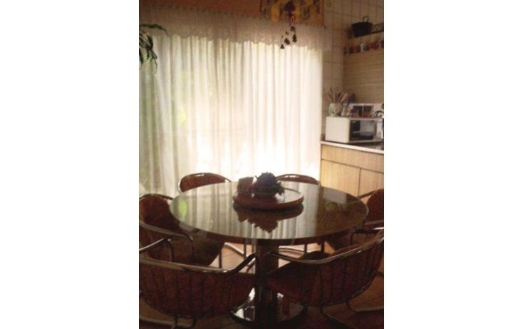 Foto de casa en venta en  , el mirador (la calera), puebla, puebla, 1040533 No. 04