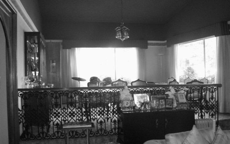 Foto de casa en venta en  , el mirador (la calera), puebla, puebla, 1040533 No. 05