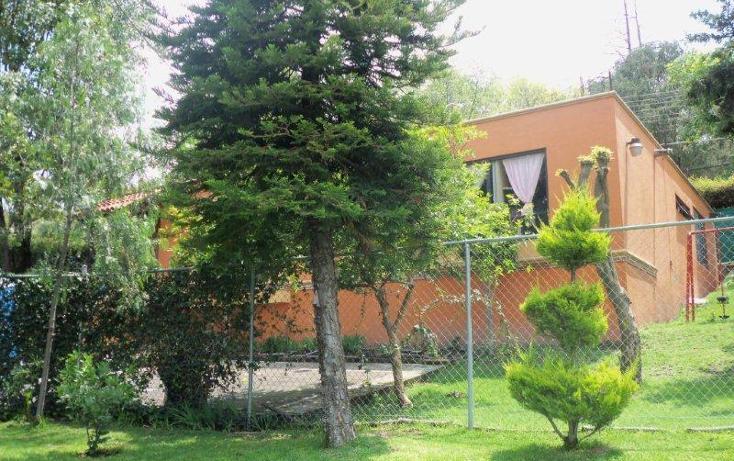 Foto de casa en venta en  , el mirador (la calera), puebla, puebla, 1040533 No. 07
