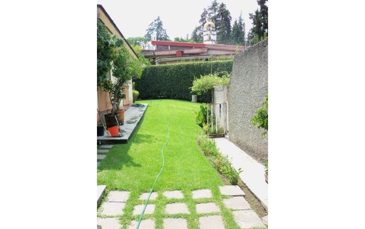 Foto de casa en venta en  , el mirador (la calera), puebla, puebla, 1040533 No. 10