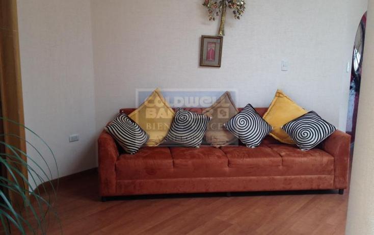 Foto de casa en venta en  , el mirador (la calera), puebla, puebla, 1838984 No. 07