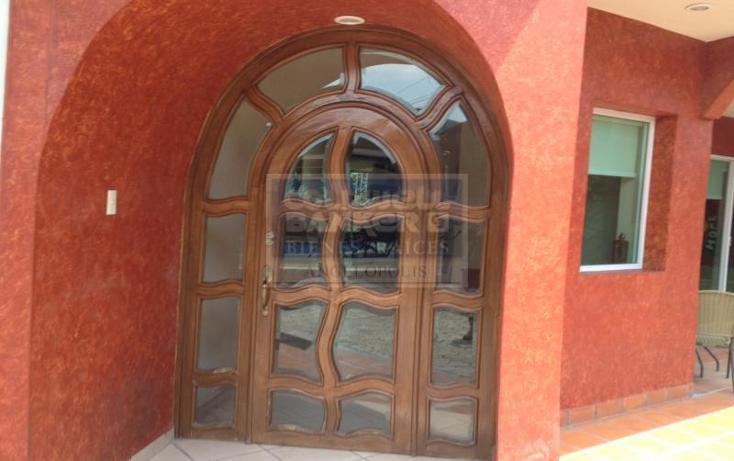 Foto de casa en venta en  , el mirador (la calera), puebla, puebla, 465188 No. 03