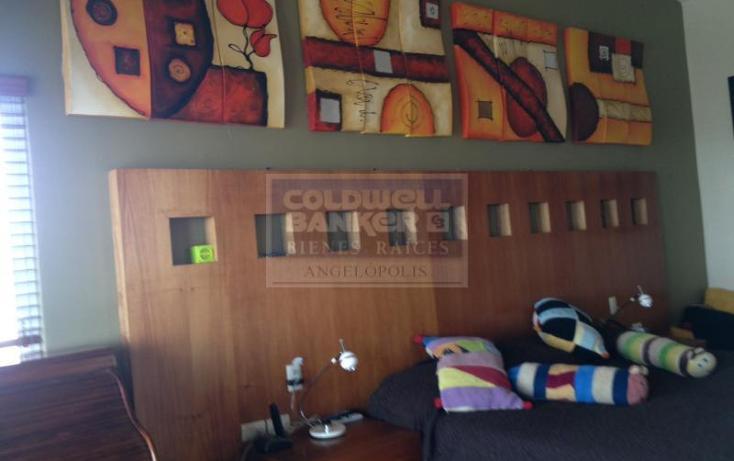 Foto de casa en venta en  , el mirador (la calera), puebla, puebla, 465188 No. 09