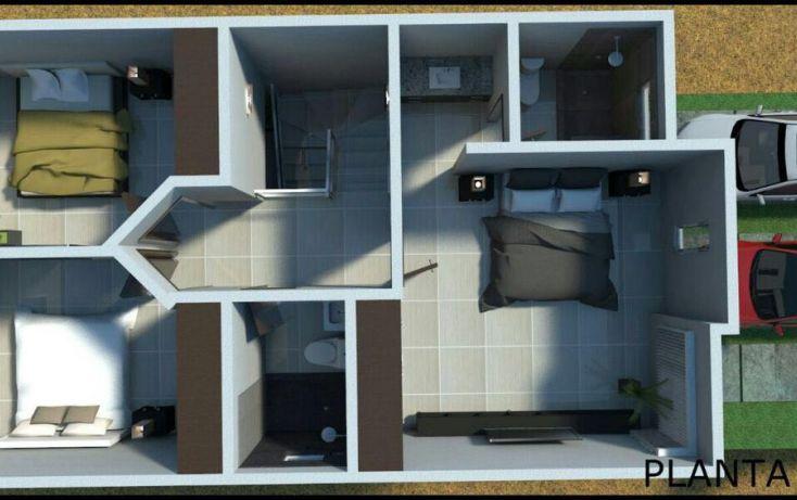 Foto de casa en venta en, el mirador la mesa, tijuana, baja california norte, 1872694 no 08