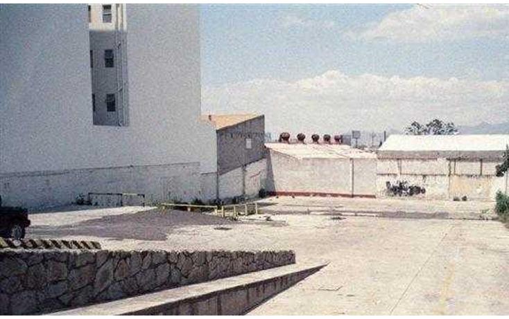 Foto de terreno comercial en renta en  , el mirador, naucalpan de juárez, méxico, 1071467 No. 02