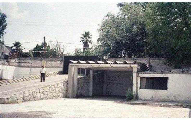 Foto de terreno comercial en renta en  , el mirador, naucalpan de ju?rez, m?xico, 1071467 No. 07