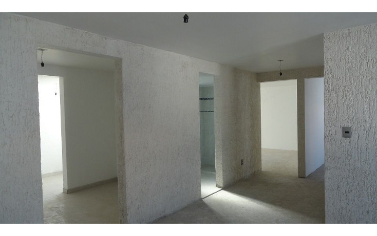 Foto de departamento en venta en  , el mirador, naucalpan de juárez, méxico, 1749634 No. 03