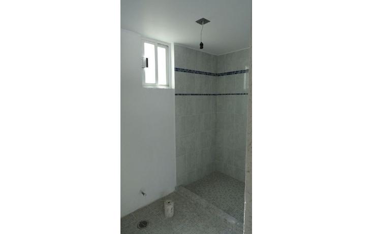 Foto de departamento en venta en  , el mirador, naucalpan de juárez, méxico, 1749634 No. 04
