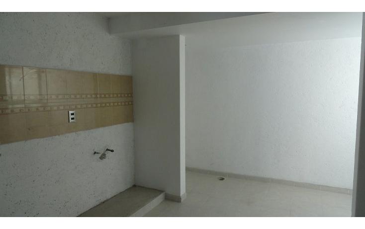 Foto de departamento en venta en  , el mirador, naucalpan de juárez, méxico, 1749634 No. 06
