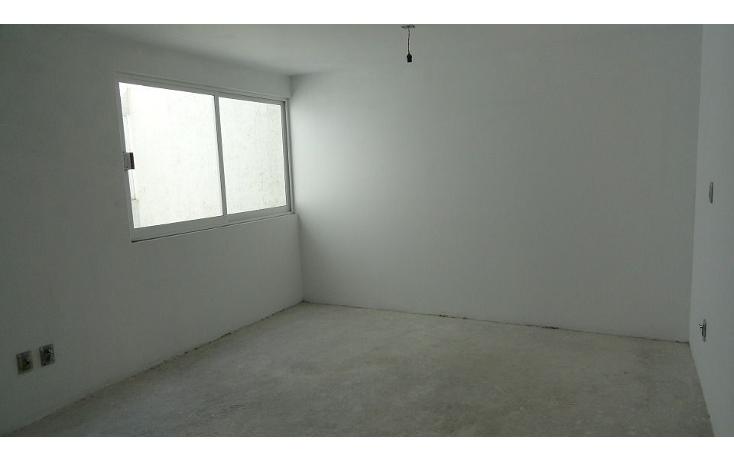 Foto de departamento en venta en  , el mirador, naucalpan de juárez, méxico, 1749634 No. 07