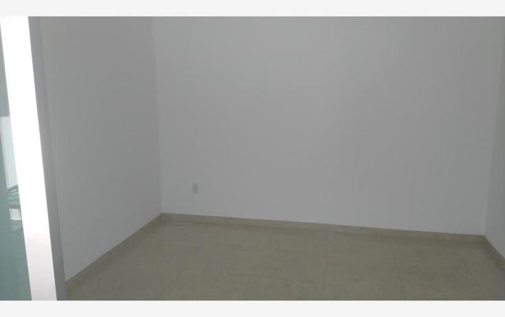 Foto de casa en venta en el mirador nonumber, el mirador, el marqu?s, quer?taro, 1781860 No. 06