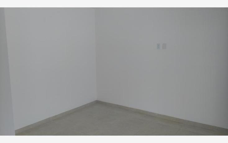 Foto de casa en venta en el mirador nonumber, el mirador, el marqu?s, quer?taro, 1781860 No. 10